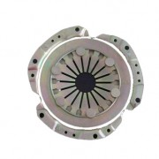 stainless steel metal stamping parts