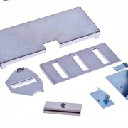 Stainless steel sheet stamping parts