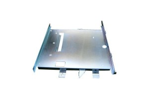 China custom sheet metal fabrication