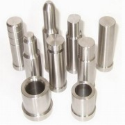 Custom CNC Machining Service