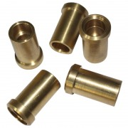 Custom CNC turning parts