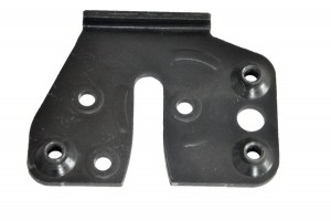 Custom Sheet metal stamping part