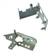 Stamping Electrical Components