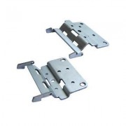 Precision metal stampings