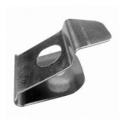 Customized metal stamping services