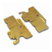 Electrical Stamping Components