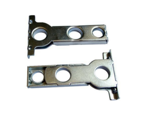 Metal Stamping Furniture Hinge